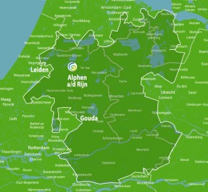 Hypnotherapie Home Woubrugge